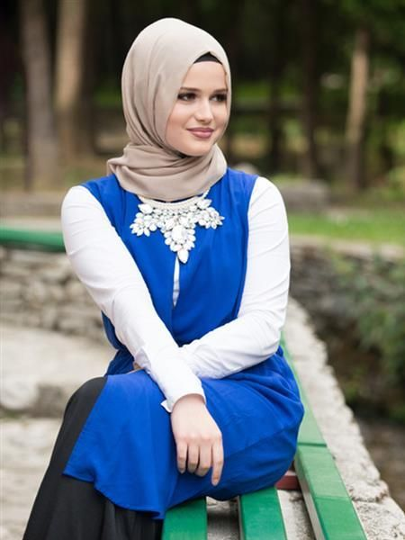 islamische ihr muslim shop online gro e. Black Bedroom Furniture Sets. Home Design Ideas