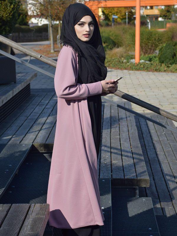 islamische ihr muslim shop online gro e auswahl und g nstige preise. Black Bedroom Furniture Sets. Home Design Ideas
