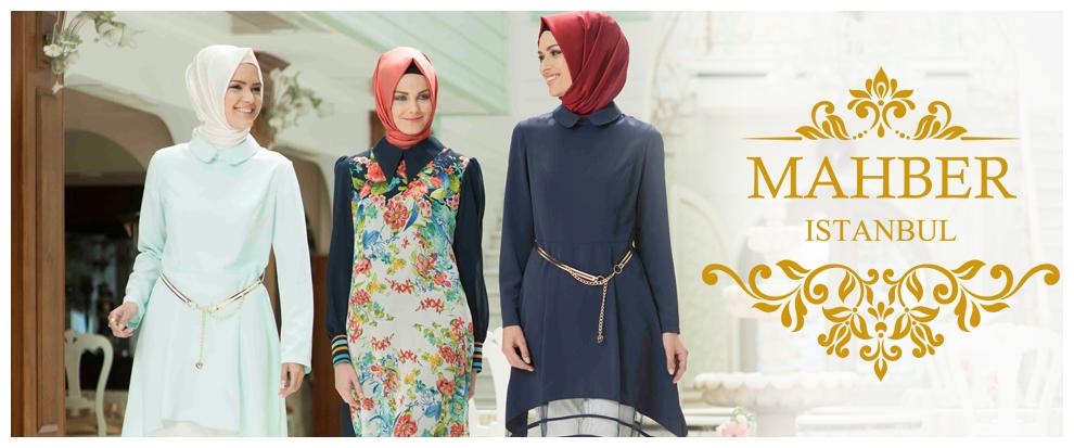 islamische kleidung online orientalische kleidung islamische b cher halal s waren. Black Bedroom Furniture Sets. Home Design Ideas